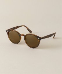 JOURNAL STANDARD/【Ray Ban/レイバン】 ORB2180F/503151289