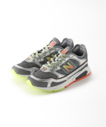 JOINT WORKS/【NEW BALANCE / ニューバランス】 X-RACER/503151451