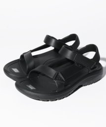TEVA/【Teva】HURRICANE DRIFT レディース/503023448