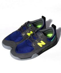 New balance/AM562 NB NUMERIC/503130041