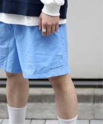 JOINT WORKS/【Columbia/コロンビア】BACKCAST III WATER SHORT/503152226