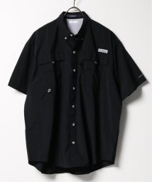 JOINT WORKS/【Columbia/コロンビア】BAHAMA II S/S SHIRT/503152231