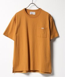 JOINT WORKS/【Lee / リー】H/S POCKET TEE/503152238