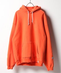 JOINT WORKS/【MAGIC STICK / マジックスティック】DESTROY HOODIE BY DISCUS/503152267