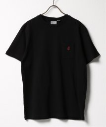 JOINT WORKS/【Gramicci / グラミチ】ONE POINT TEE/503152272