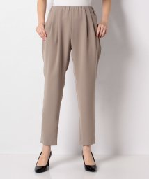 FACE SANS FARD/E34109| #LOOK |Pants[BEATRICE]/503136357