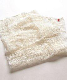 collex/【絹屋】シルクとトウモロコシ 潤美肌ボディタオル/503147440
