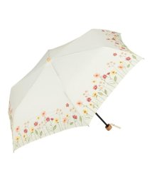TIMELESS COMFORT/TC MINI PARASOL Flower Bloom BE09066 晴雨兼用・UVカット/503152550