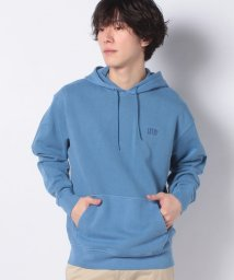 LEVI'S MEN/AUTHENTIC PO HOODIE AUTHENTIC PULLOVER H/503132205