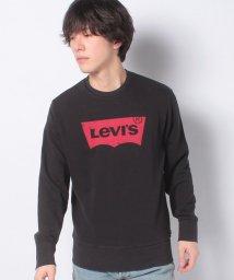 LEVI'S MEN/GRAPHIC CREW SWTSHIRT- G HM AMA CREW GAP/503132226