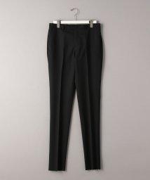 BEAUTY&YOUTH UNITED ARROWS/BY DRESS TRO ウーステッド ノープリーツ パンツ Tiny 【セットアップ対応】/503132558