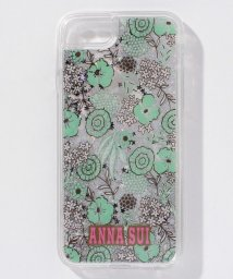 ANNA SUI BAG/AS iPhoneケース(iPhone6/6s/7/8対応)/503133565