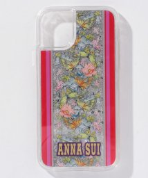 ANNA SUI BAG/AS iPhoneケース(iPhone11対応)/503133566