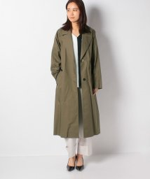 FACE SANS FARD/E54101|#LOOK |Coat[BEATRICE]/503136330