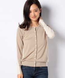 FACE SANS FARD/E93652|Knit[BEATRICE]/503136346
