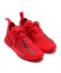 adidas/アディダス NMD_R1 アトモス/503150211