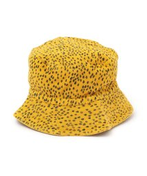 SHIPS KIDS/BOBO CHOSES:All Over Pineapple Leopard Hat/503153364