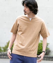 URBAN RESEARCH Sonny Label/URTECHスキッパーTシャツ/503153589