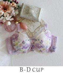 Risa Magli/エグランティーヌ ブラジャー/503153741