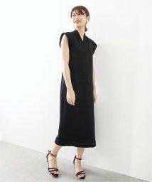 La TOTALITE/Iラインジャンパースカート◆/503154108