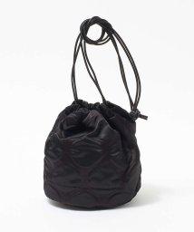 collex/【MORMYRUS】 巾着バッグ/503154185