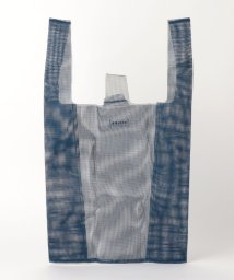 green label relaxing/[ アマブロ ] SC ★ amabro CONVENI BAG コンビニ バッグ/503129748