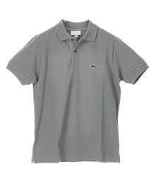 LACOSTE/LACOSTE ポロシャツ L1212 メンズ/503138125