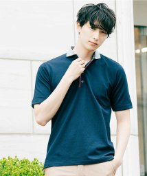 MK homme/ポロシャツ/パリポロ/503154454