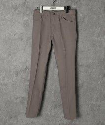 PULP/【WRANGLER / ラングラー】WRANCHER DRESS JEANS USA/503155146