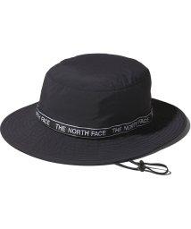THE NORTH FACE/ノースフェイス/LETTERD HAT / レタードハット/503155854