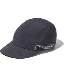 THE NORTH FACE/ノースフェイス/LETTERD CAP / レタードキャップ/503155856