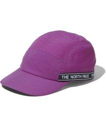 THE NORTH FACE/ノースフェイス/LETTERD CAP / レタードキャップ/503155857