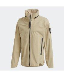 adidas/アディダス/メンズ/MYSHELTER JACKET RAIN.RDY/503155875