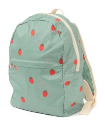 SHIPS KIDS/TINY COTTONS:DOGS STRAWBERRIES BACKPACK/503157891