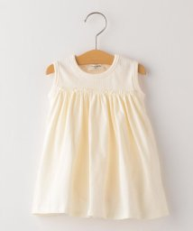 SHIPS KIDS/1+in the family:Sybilla Organic Cotton Bodysuit Dress(80cm)/503157948