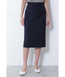 BOSCH/◆カーゴポケットスカート/503053137