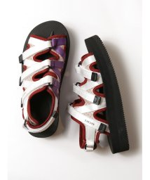 OTHER/【SUICOKE×emmi】 ZIP-POemmi/503091282