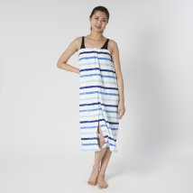 VacaSta Swimwear/【CALIFORNIA SHORE】マキタオル/503093440