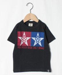 HEAD ROCK/半袖Tシャツ/503132764