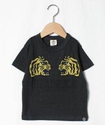 HEAD ROCK/半袖Tシャツ/503132770