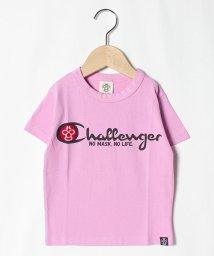 HEAD ROCK/半袖Tシャツ/503132771