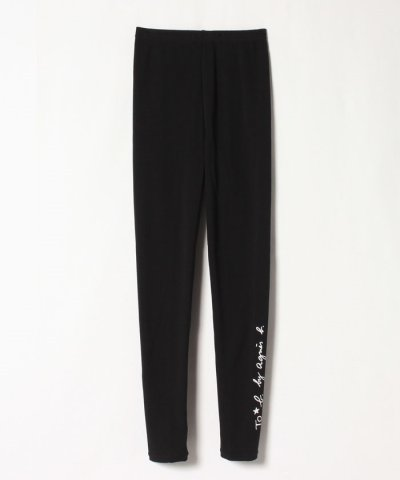 WN16 LEGGINGS