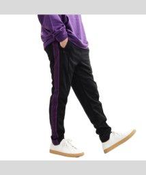 1111clothing/ラインパンツ メンズ ラインパンツ レディース パンツ メンズ パンツ レディース ペアルック カップル お揃い 服 お揃いコーデ 韓国 ファッション ダンス /503157838