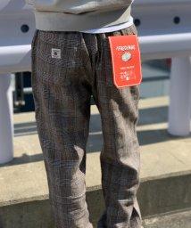 """FREDYMAC/【WEB限定カラーあり】【FREDYMAC """"SUNDAY TOOLS WEAR""""】シェフパンツ/503158271"""
