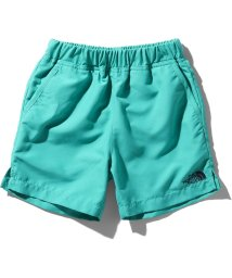 THE NORTH FACE/ノースフェイス/キッズ/WATER SHORT/503158919