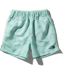THE NORTH FACE/ノースフェイス/キッズ/NOVELTY WATER SHORT/503158920