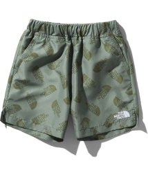 THE NORTH FACE/ノースフェイス/キッズ/NOVELTY WATER SHORT/503158921