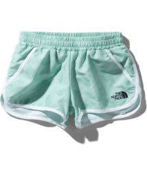 THE NORTH FACE/ノースフェイス/キッズ/G WATER SHORT/503158922