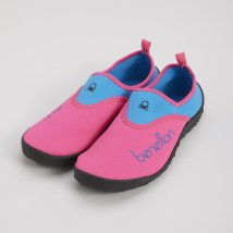 VacaSta Swimwear/【BENETTON】アクアシューズ/503159055