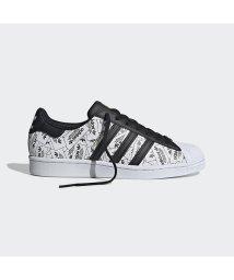 adidas/アディダス/メンズ/SUPERSTAR/503159448